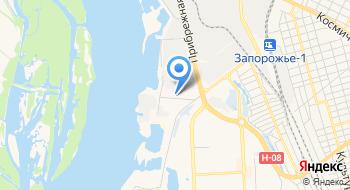 Ку Городская больница № 7 на карте
