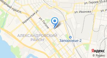 SatSystem.com.ua на карте