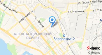 Переводчик Вацлав Якубал на карте