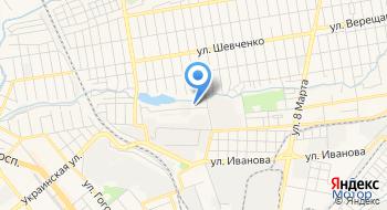 Nocorog. com.ua на карте