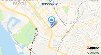 Сервисный центр Сервис 911 на карте