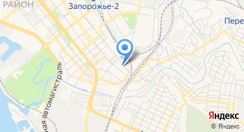 Магазин сантехники Самоделкин на карте