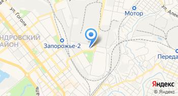 Radiocom на карте