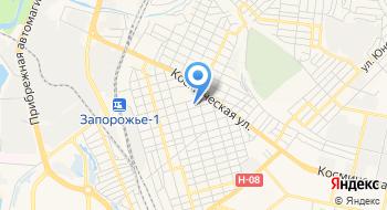 Свято-Николаевский женский монастырь на карте