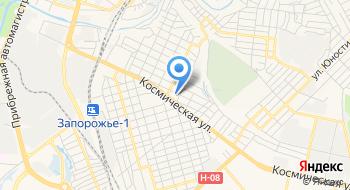 Магазин Реостат на карте