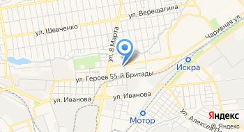Ку Запорожское областное бюро судебно-медицинской экспертизы Згс на карте