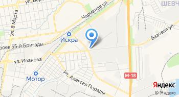 МРЭО-2 на карте