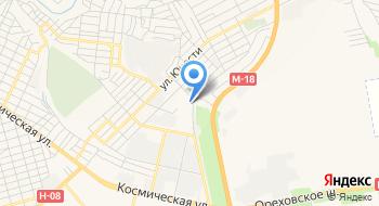 Магазин мототехника Запорожье на карте