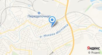 Секс-шоп Оrgazm на карте
