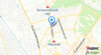 Фотоуслуги на карте