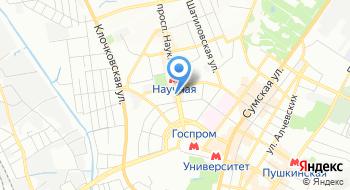 Ювелир Ремонт на карте