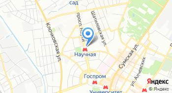 Life: на карте
