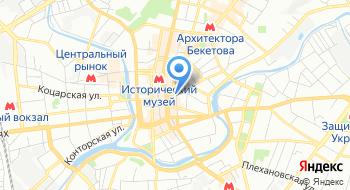 Фотовзгляд Приемный пункт на карте