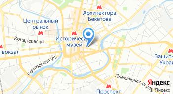 Ати-рти на карте