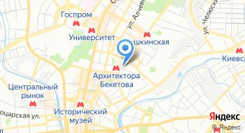 Кафе Корчма на карте