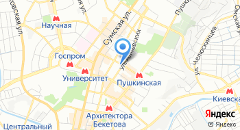 Центр охраны труда Новатор-сервис на карте