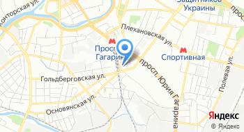 Магазин Мебели Шкаф и Кухня на карте