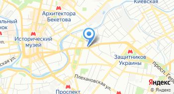 Магазин Батискаф Бассейны на карте