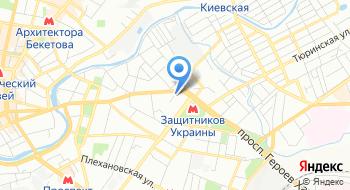 24Karcher на карте