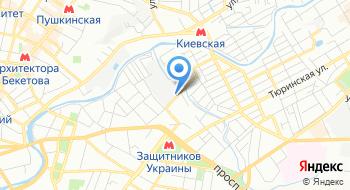 Автомоторсервис на карте
