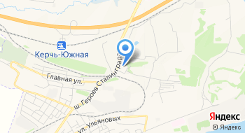 АНО УМЦ ДПО Профи-Плюс на карте