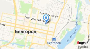 Уральский банк реконструкции и развития, банкомат на карте