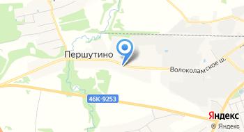 ГусарДи на карте