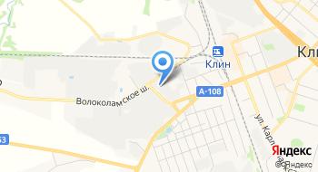 Омк Металл на карте