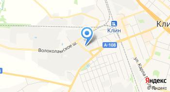 СервисАгроСнаб на карте