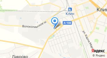 ПК ГуСар-центр GusarDi на карте