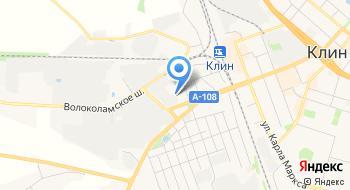 SpaHotel24 на карте