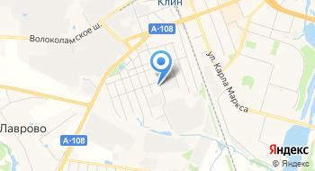 Dveri5.com на карте