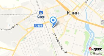 Мобил элемент, платежный терминал на карте