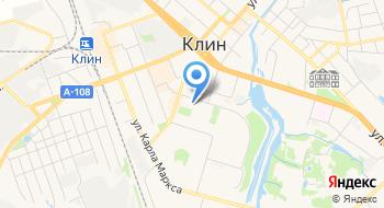 Спектр-Сервис ККМ на карте
