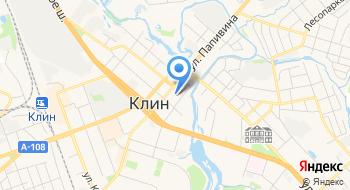 ИП Аветисян Ю.З. на карте