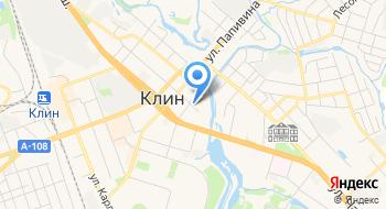 Магазин для магазинов на карте