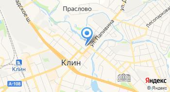 Кальянная в Русском Клубе. кафе. ресторан на карте