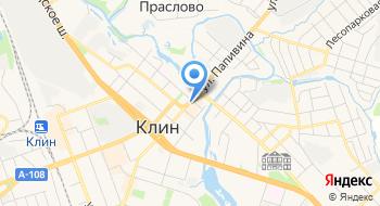 Фото услуги Photoclub на карте