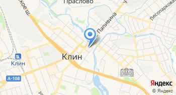 Экспедиция на карте
