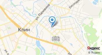 PestAway на карте