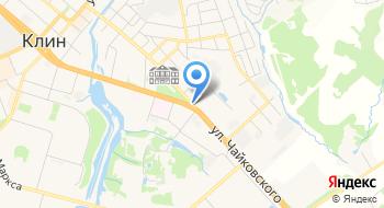 ИП Кириченко А.О. на карте
