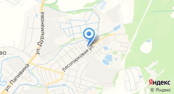 Спец Электро Монтаж на карте
