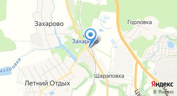 ДиамантСтрой на карте
