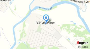 Клиника доктора Федоровой на карте