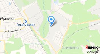 ГКУ города Москвы Пожарно-спасательный центр Пожарный отряд № 212 на карте