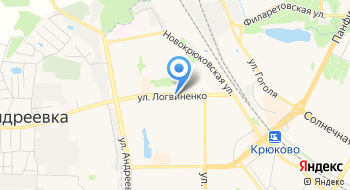 Традиции русского сада на карте