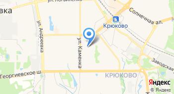 SkeekS на карте