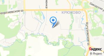 Айко на карте
