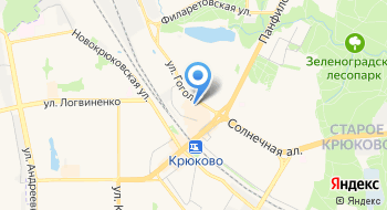 Газпромбанк, банкомат на карте