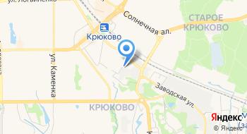 Авто.про на карте